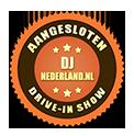 DJ Nederland icon