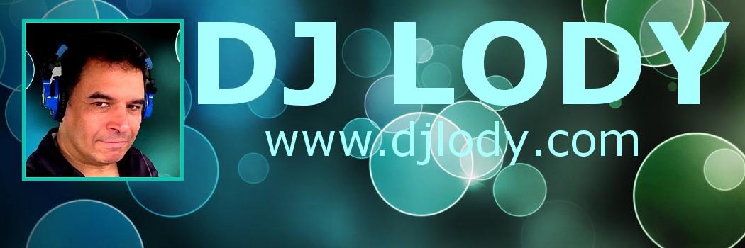 NIEUWE WEBSITE DESIGN