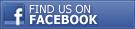 small-facebook-icon